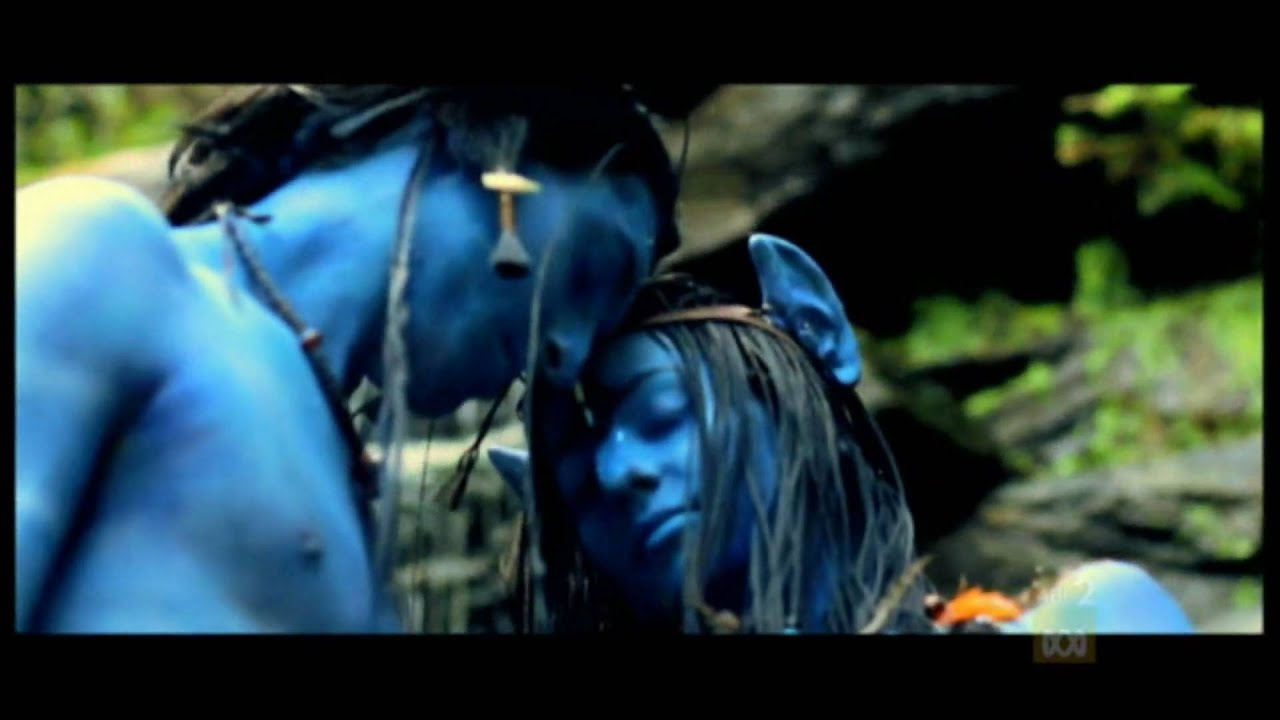 avatar 2 movie preview trailer released 4d exclusive - youtube