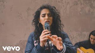 Kara Marni - Lose My Love ( Acoustic)