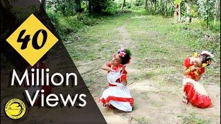 jhun jhun moyna nacho na by Rahul Majumder R X Choreography Tripura Captured by cannon 1300d