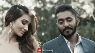 Saaral Mazhaiyaa | Romantic song Suriavelan | Stephen Zechariah | Raghadeepan