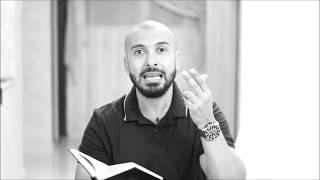 لو حفظت أجزاء من القرآن ونسيتها.اسمع هذه الكلمة هـتسترجع كل ما نسيته ❤( آية غيرت حياتى _16)