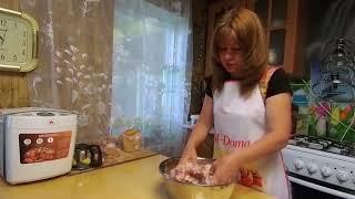 Шашлык из свинины с луком, без уксус - вкусно и сочно.