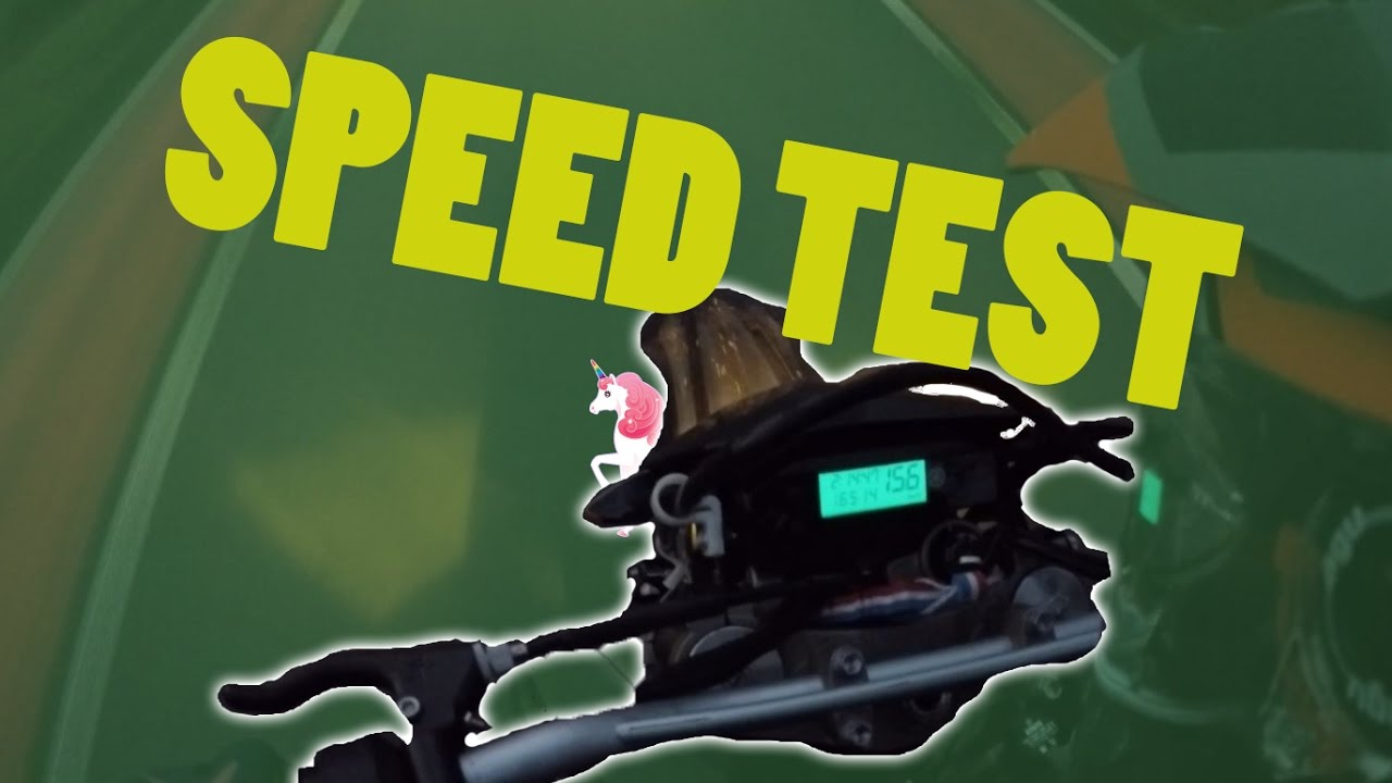 need for speed Гјbersetzung