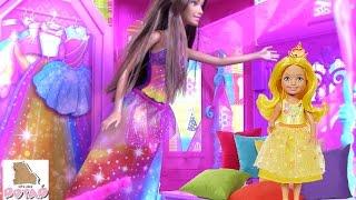 видео Самые лучшие детские игрушки для мальчиков и девочек