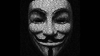 Anonymous to Polish government, this is your last chance..