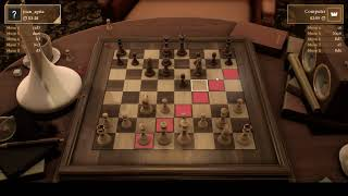 Grob's Attack Chess Ultra Grandmaster Edition Best Chess 3D  Ep 10
