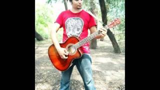 Dil ki Dua by Ayaz Ali (XS Studios)