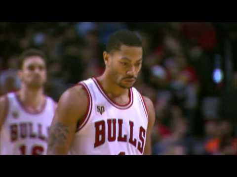 Detroit Pistons vs Chicago Bulls | December 18, 2015 | NBA 2015-16 Season