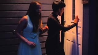 """Nick Waterhouse - """"Sleeping Pills"""" (Official Video)"""