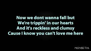 Justin Bieber - Stuck In The Moment (Feat. Tyga) [Lyrics] (Feb 2011) M