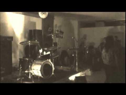archives -Grupo Frackaso show pix  Traffic -Low Spark -Joan Osborne -Ladder  demo