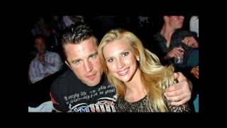 UFC Fighter's Girlfriends/Boyfriends, Wives/Husband