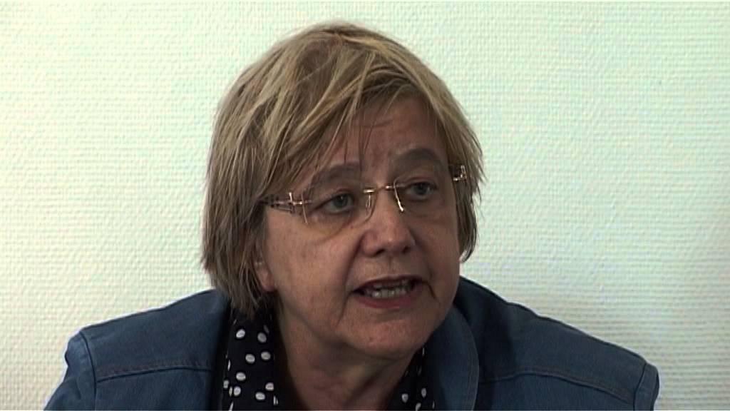 Intervention d'Anne-François Schmid - YouTube