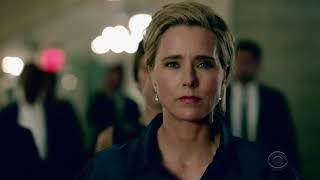 Madam Secretary Season 6 Promo