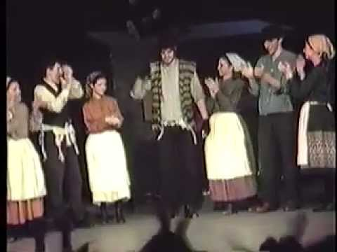 Fiddler-HCHS-Part2.mp4