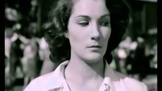 LOREZ ALEXANDRIA satin doll (1964)