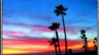 Instrumental - Chura Liya Hai(Yadon Ki Baraat)