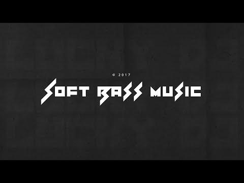 🎧 Soft Bass 2018 Dance 🎤 DJ Music || Hit Dailogs Mix || LUCKY DJ