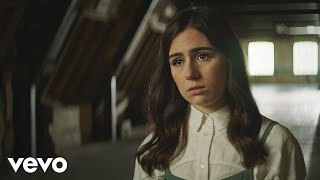 dodie - Human YouTube Videos