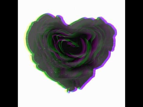 SoMo | My Heart