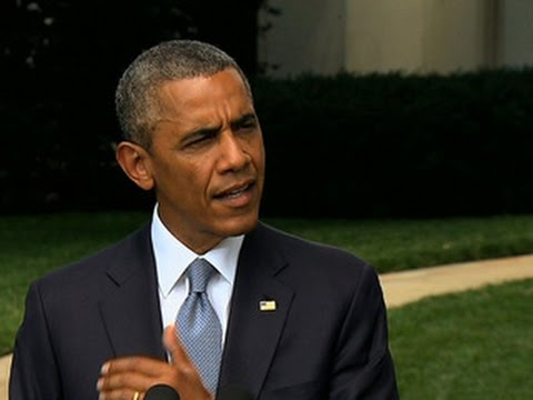 Obama pushes Europe for new Russian sanctions after Malaysia Airlines tragedy