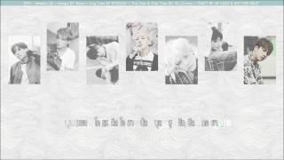[Karaoke Thaisub] BTS (방탄소년단) - Whalien 52 #oo_cotton
