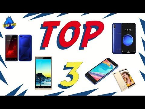 ¿quÉ-telÉfono-comprar?-los-3-moviles-más-baratos-y-buenos-de-amazon