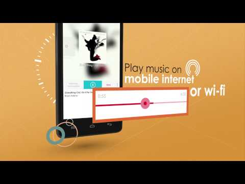 Top Free MP3 Music Downloader Apps for Android (Updated)