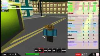 Roblox FUZZ ep3 part 2