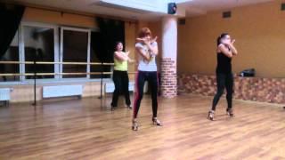 GO-GO DANCE. HIGH HEELS. Танцы на каблуках. Реутов. Железнодорожный. Москва.