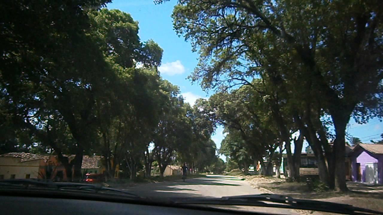 Serra dos Aimorés Minas Gerais fonte: i.ytimg.com