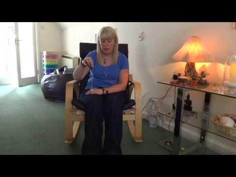 hqdefault - Healing Stone Back Pain