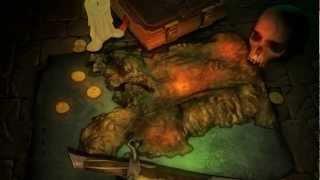 DUNGEONS - THE DARK LORD | Trailer italiano - giochi FX