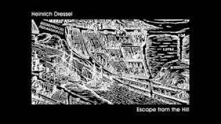 Heinrich Dressel - Porticus Aemilia