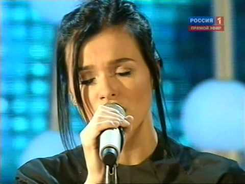 [HD] Serebro - Dobroy Nochi (NV 2010)