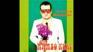 Watch Mambo Kurt Waiting Room video