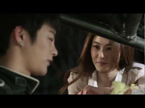 [mv]-seo-in-guk-(서인국)---tease-me-(밀고-당겨줘)-(bugs)-[hd-1080p]