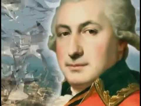 1790 г  Измаил ,история падения самой мощной турецкой крепости на Черном море