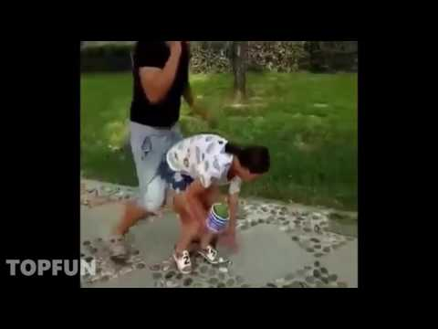 SabWap CoM New Funny Videos 2016 Funny...