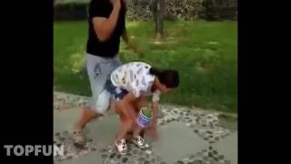 SabWap CoM New Funny Videos 2016 Funny Vines Try Not To Laugh Challenge