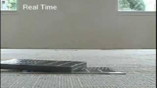 Modular Snake Robots
