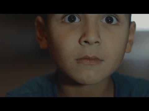 ESTA - YOUR FUTURE IS NOT MINE 4K (PROD BY SiNCH & TYPHOON)