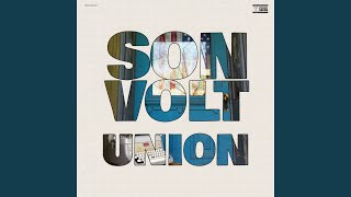 Watch Son Volt The Symbol video