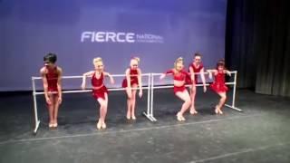 Gambar cover Dance Moms - Despacito - Audio Swap HD