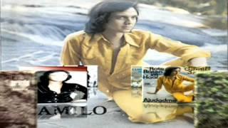 TRISTE FINAL - CAMILO SESTO - CAMILO (1974)