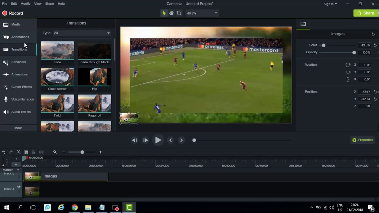 How to Upload Sports Videos without Copyright issue 2018...Work 110%