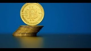 Banks Plot To Co Opt Crypto-Currency Revolution!