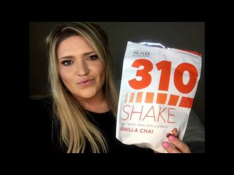 How I Lost 20 lbs Fast! | 310 Nutrition | Fitness, Diet, Weight loss Tips | Brittney Ondich