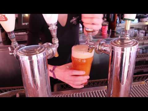 Maddy's - Madison Avenue Pub Day/Night
