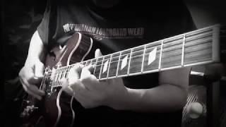 ショッキング・ブルーの『ヴィーナス』を弾いてみました。。 1969年のヒ...